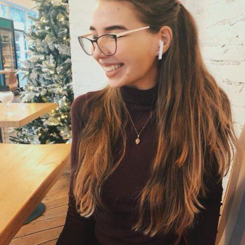 20-årig tjej söker sexkontakt i Norrbotten